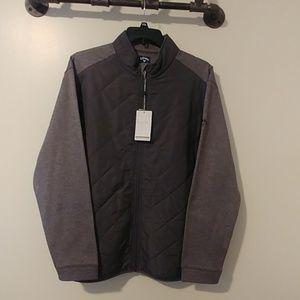 Light Wright Men's Golf Jacket